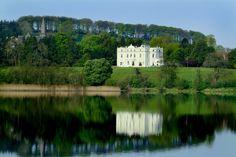 Visit Castleblayney in Irelands Ancient East - places to go
