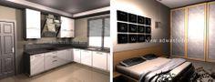 A Dwa Studio, I piętro, GALA.