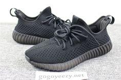 630 mejor pasarela Moda imágenes en Pinterest Yeezy Boost, Adidas