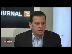 Question aux Agents Immobiliers présents sur le plateau de TiVimmo