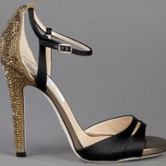 Giuseppe Zanotti Fall 2012 Sandals on Charlie Rose Show Jeweled Sandal – Everything On Jeweled Sandals & Shoes