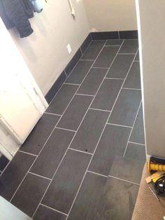 Linoleum Floor Cleaner Homemade Carpet Vidalondon Flooring Bathroom Clean Floors Bedroom