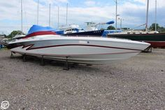 7 Best Stuff To Buy Images Boat Boats For Sale Power Boats
