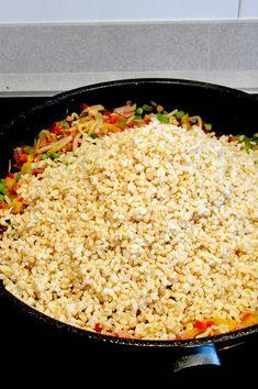 fried-brown-rice-ays-25