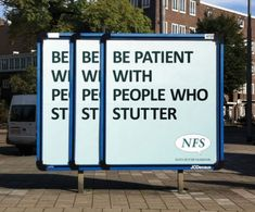 stutter_billboard.preview