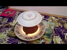 Free Energy Cornish Room Heater heat your house for pennies Diy Candle Heater, Diy Heater, Homemade Heater, Survival Prepping, Emergency Preparedness, Camping Survival, Survival Gear, Greenhouse Heaters, Up House