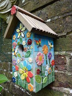 Mosaic Mad - Haywards Heath, United Kingdom - Other | Facebook