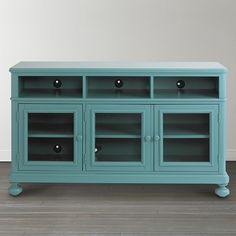 1000 Images About Beachcondo On Pinterest High Point 3 Drawer Chest And Media Dresser