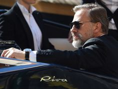 IWC photoshoot in Italy Falling In Love With Him, I Fall In Love, My Love, Hans Landa, Most Handsome Actors, Water For Elephants, Django Unchained, Christoph Waltz, Ewan Mcgregor