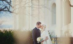 Eliza and Josh groomals » Blush Photography