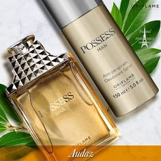 Possess for men? Perfume Body Spray, Deodorant, Foundation, Romantic, Cosmetics, Bottle, Sweden, Anti Aging, Shampoo