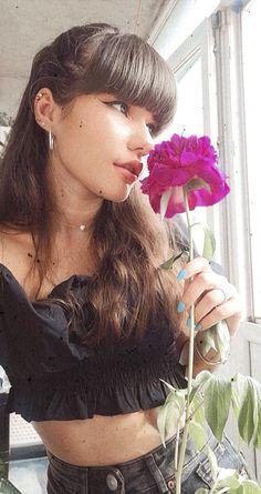 Liana Alexandra - Travel with me every day. Beautiful Day, Beautiful Flowers, Travel, Fashion, Moda, Viajes, Pretty Flowers, Fashion Styles, Fasion