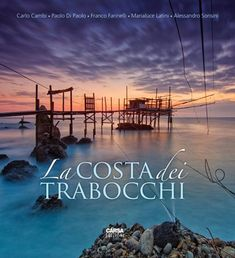 Costa, Italy Travel, Wonderful Places, Beautiful Landscapes, Summer Beach, World, Movie Posters, Traveling, Tourism
