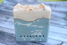 BALLARAT SOAP BOUTIQUE (special limited edition range) - KAMADEVA Urban Village, Bath And Body, Ice Cream, Soap, Range, Boutique, No Churn Ice Cream, Cookers, Icecream Craft