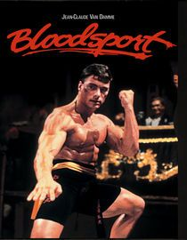 Based on true events, Jean-Claude Van Damme makes his starring debut in this kickboxing extravaganza that follows American Frank Dux on his quest to become champion of a secret, dangerous martial arts contest called the Kumite. While searching Hong Kong for the event's arena, Dux must outfox U.S. agents who want him to work for the government rather than fight. But once he finds the venue, Dux faces the lethal, undefeated Chong Li (Bolo Yeung).