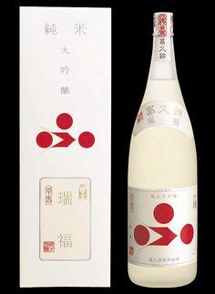 www.moshi-moshi.jp/portfolio