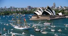 Australia Day, February, for the biggest party of a Lifetime, come on downUnder and celebrate in 2018 ( you missed Brownie Girl Scouts, Girl Scout Troop, Australia Photos, Australia Day, Australia Continent, Continents And Countries, Philippine Holidays, World Thinking Day, Education For All