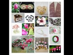 Almost Gone :( by Laurie and Joe Dietrich on Etsy https://www.etsy.com/treasury/MzYyNzk3OTl8Mjg2NTA2Nzc1Nw/almost-gone