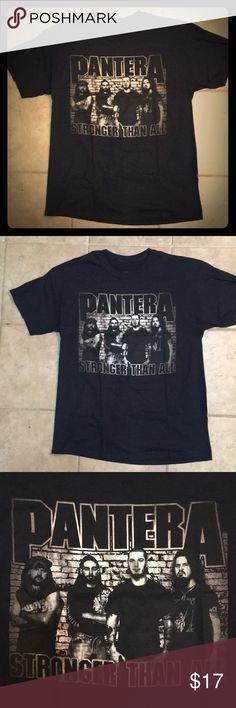Mens New Disney Frankenweenie Official T Shirt Black Sort Sleeve Tee Size M