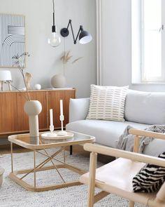 Hygge Living Room, Decor, Nordic Style Living Room, Living Space Decor, Living Room Scandinavian, Living Room Interior, Scandinavian Interior Living Room, Dream Decor, Room