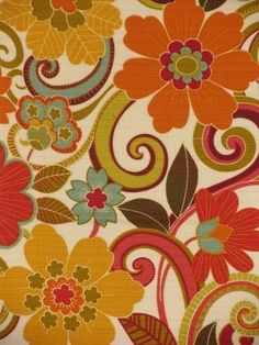 Possible fabric for antique sette