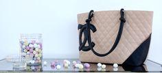 Chanel Diaper Bag, Chanel, Chic, Photography, Bags, Fashion, Shabby Chic, Handbags, Moda