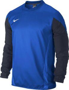 Nike 588467 Ls Squad14 shell yazlık antrenman üst
