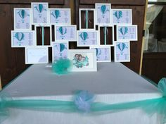 Tableau de mariage wedding tiffany e viaggi! #matrimonio #wedding #tiffany #tableaumariage #sposa #matrimonioatema