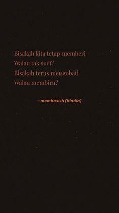 Sinchan Wallpaper, Galaxy Wallpaper, Wallpaper Quotes, Words Quotes, Qoutes, Love Quotes, Indie Quotes, Music Mood, Badge Design