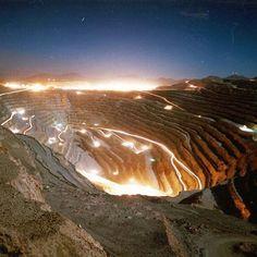 [Online Revista #Petroquimica] La energía y la minería entre los tres sectores más activos de 2017 en la Argentina  #oilandgas #petroleo #gas #quimica #energia #petroquimica #hidrocarburos #industria #petrochemistry #hydrocarbons #renovables #energiasalternativas #energiasolar #biodiesel #energianuclear #alternativeenergies #solarenergy