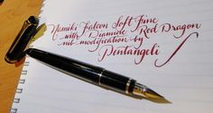 fountain pens philippines - Google Search