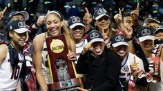 When was the last time all the sports junkies at work were talking about women's college basketball?When was the last time any women's basketball game  http://www.heysport.biz/fast-sports.html