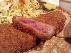 ●牛かつ もと村 [渋谷] http://alike.jp/restaurant/target_top/1210865/#今日のAlike