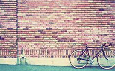 tumblr photography backgrounds vintage - Google Search