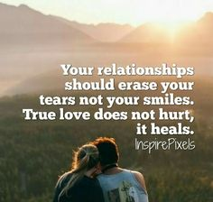 . True Love, Like Me, Life Lessons, Me Quotes, It Hurts, Healing, Relationship, Words, Inspiration