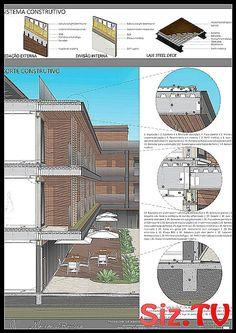 Blocos 3D gr  tis para Arquitetos e Decoradores Ba #apresentar #Arquitetos #ArquitetosDesigners #arquitetura #Banner #Blocos #classpintag #criativas #decoração #Decoradores #diagamas #explore #gráfica #gratis #hrefexplorearquitetura #hrefexploreblocos3d #Ideias #Kindergarten_mimari #Maneiras #para #Pinterestarquiteturaa #Pinterestblocos3da #projeto #projetos #representação #representar #titlearquitetura #titleblocos3d Anchor Charts, Kindergarten Architecture, Kindergarten Lesson Plans, Back To School, 1, Floor Plans, How To Plan, Banner Ideas, Architects