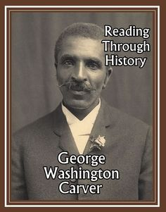 This is a single five page unit from Reading Through History documenting the life and achievements of the botanist George Washington Carver. There is a two page biography followed by three pages of student activities.
