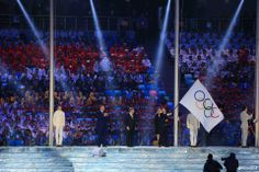 Winter Olympics 2014, Olympic Games, Concert, Recital