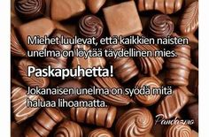 Wise Words, Haha, Poems, Finland, Fitness, Quotes, Quotations, Ha Ha, Poetry