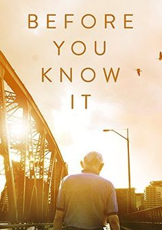 Before You Know It - doc streaming on Netflix about 3 gay men over 60 Instant Video, The Lives Of Others, Everything Is Awesome, I Saw, Knowing You, Documentaries, Netflix, Adventure, Reading