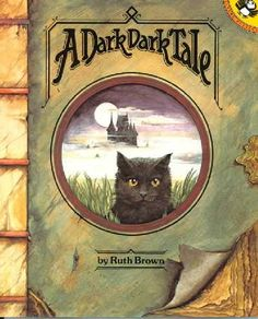 Booktopia has A Dark, Dark Tale, Picture Puffin Books by Ruth Brown. Buy a discounted Paperback of A Dark, Dark Tale online from Australia's leading online bookstore. The Odd 1s Out, Dark House, Halloween Books, Halloween Stories, Beautiful Book Covers, Penguin Random House, Penguin Books, Dark Wood, Childrens Books