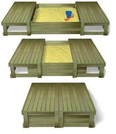 garden playground Try to do it from pallets ., garden playground Try to do it from pallets . - garden playground Try to do it from pallets… Sandbox p -. Outdoor Projects, Pallet Projects, Home Projects, Pallet Ideas, Outdoor Fun, Outdoor Play Areas, Outdoor Toys, Outdoor Ideas, Play Houses