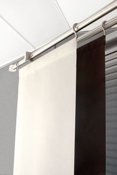 Room Divider Panels IKEA | Panel Room Divider IKEA http://curtainesign.com/curtain-divider-panel ...: