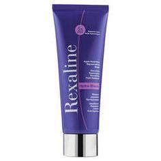 Hydra-Shock - Masque jeunesse Sur-Hydratant de Rexaline sur sephora.fr : Toutes les plus grandes marques de Parfums, Maquillage, Soins visage et corps sont sur Sephora.fr