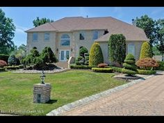 New Jersey Real Estate - Homes For Sale - http://www.sportfoy.com/new-jersey-real-estate-homes-for-sale-19/