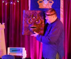 grimoire magique Puppets, Zen, Meditation, Prayers, About Me Blog, Author, Fictional Characters, Spiritual, Prayer