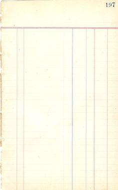 //Journal//DECOUPIS//Craft 6 X Vintage Papier Serviettes de Table 25 cm x 25 cm