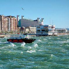 Bahía de Santander -  #Cantabria #Spain