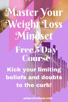 If there is one course you complete this year, it is this one. Health And Nutrition, Health Tips, Mindset, Weight Loss, Day, Board, Attitude, Losing Weight, Planks
