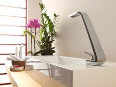 webert-wash-basin-mixers-wolo-2